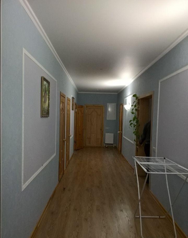 Купить дом в Селе речицы - megabaz.ru