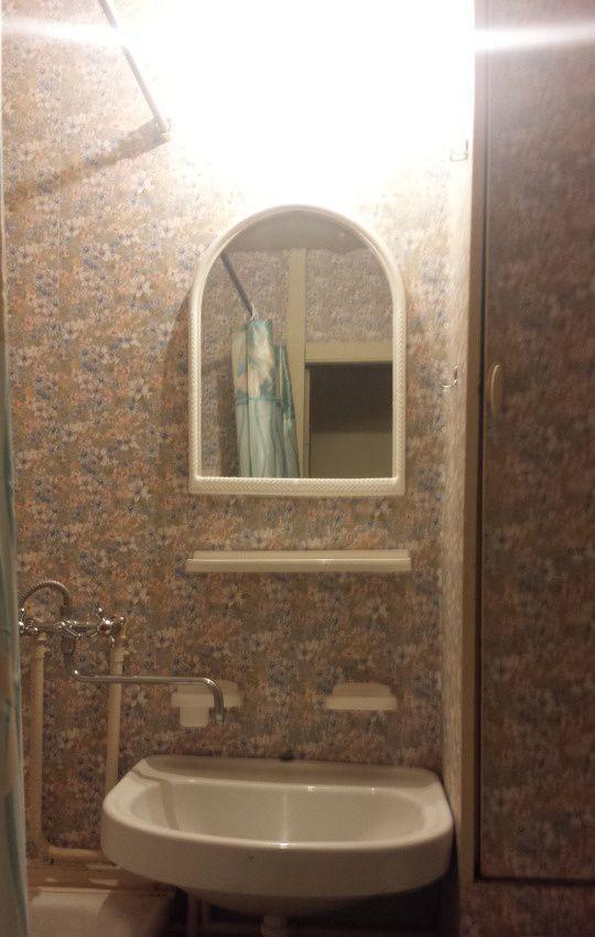 Купить однокомнатную квартиру в Королёве - megabaz.ru