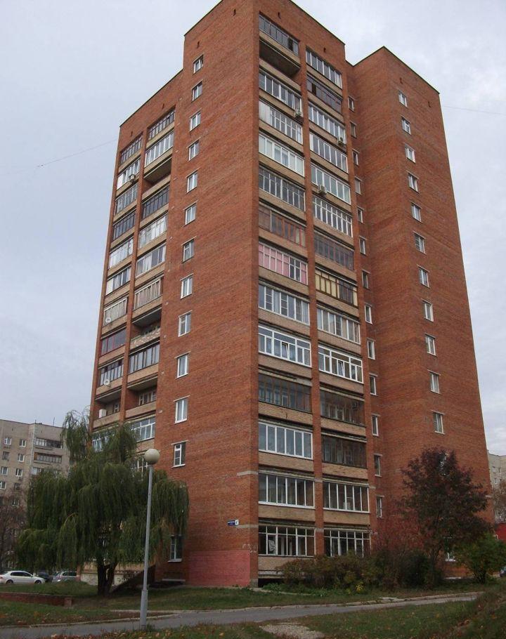 Купить двухкомнатную квартиру в Черноголовке - megabaz.ru