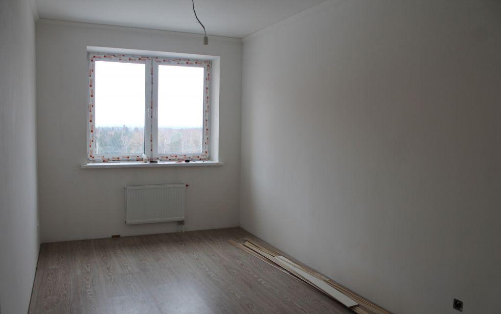 Купить двухкомнатную квартиру в Звенигороде - megabaz.ru