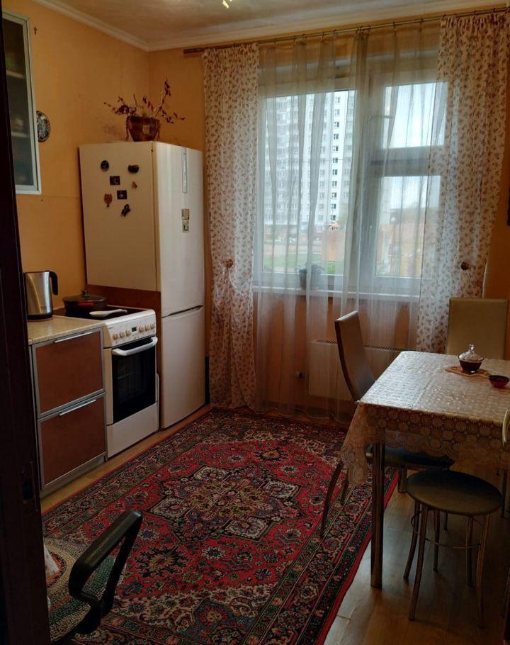 Купить однокомнатную квартиру в Мытищах - megabaz.ru