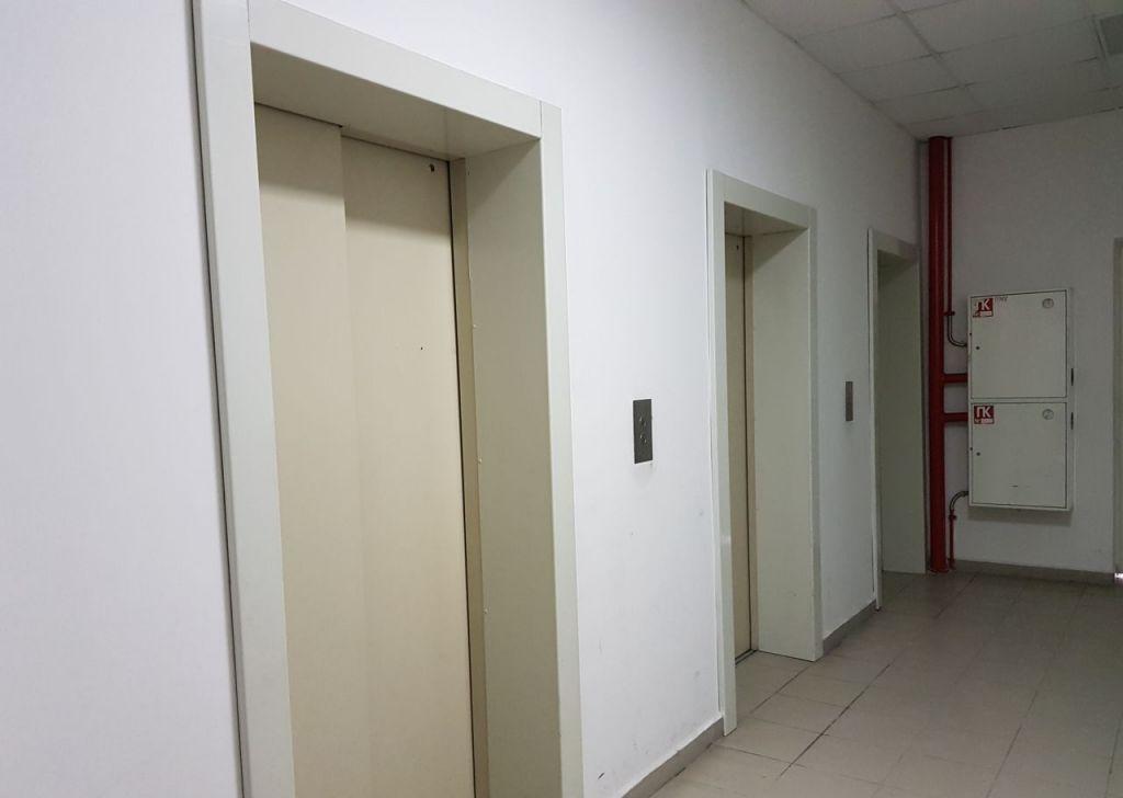 Купить трёхкомнатную квартиру в Москве у метро Сокол - megabaz.ru