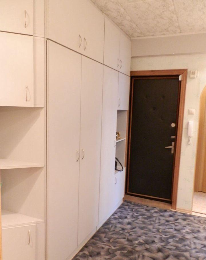 Купить трёхкомнатную квартиру в Серпухове - megabaz.ru
