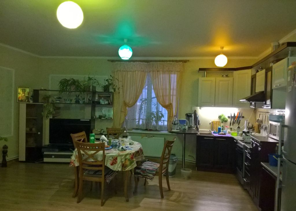 Продажа дома село Речицы, Дачная улица 92, цена 9000000 рублей, 2021 год объявление №308138 на megabaz.ru