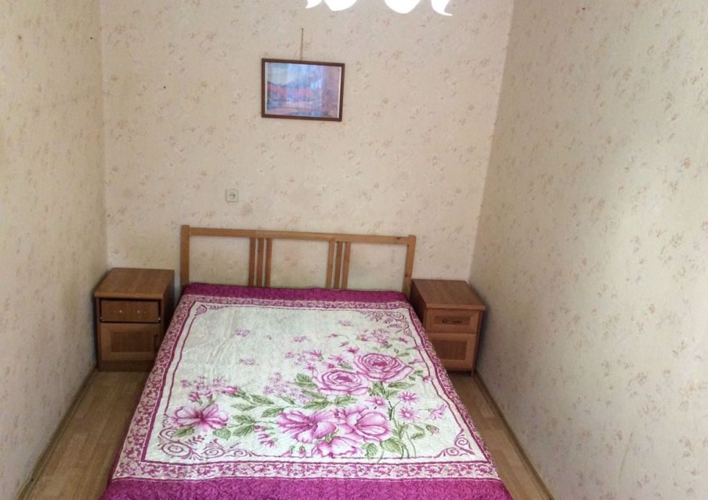 Купить двухкомнатную квартиру в Дзержинском - megabaz.ru