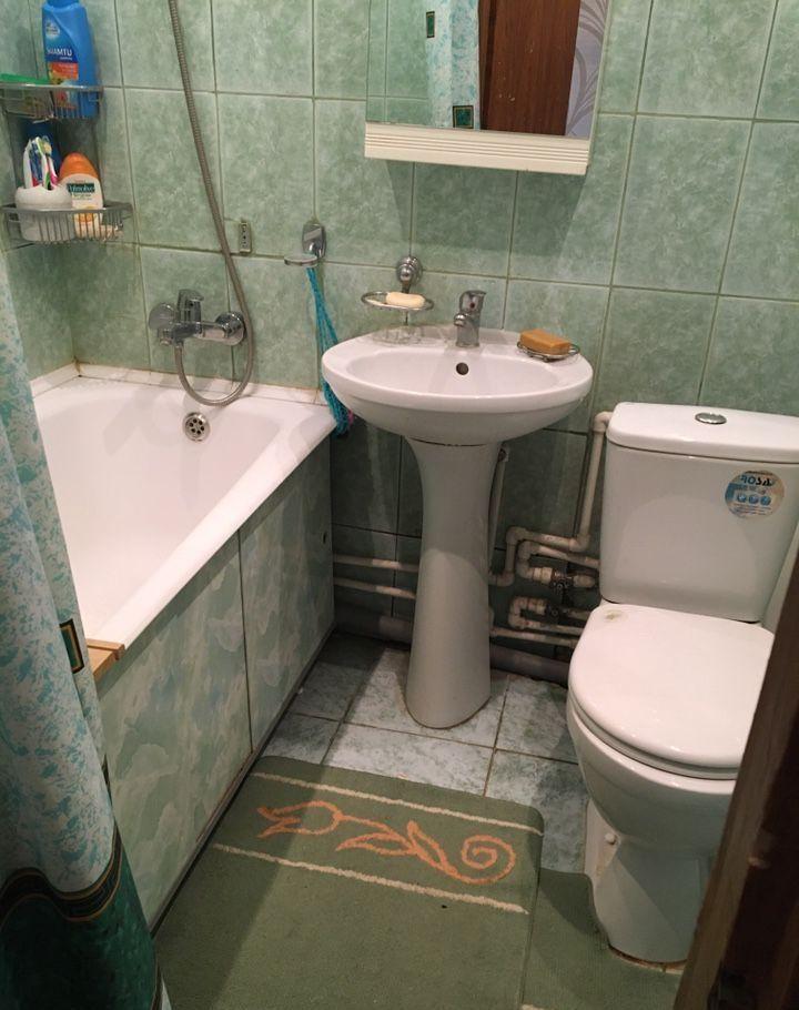 Снять однокомнатную квартиру в Рабочем посёлке обухово - megabaz.ru