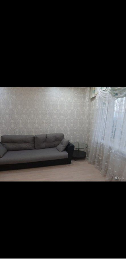 Снять двухкомнатную квартиру в Домодедово - megabaz.ru
