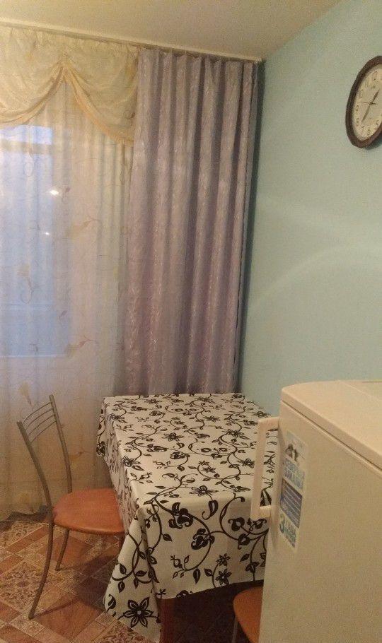 Снять однокомнатную квартиру в Деревне селиваниха - megabaz.ru