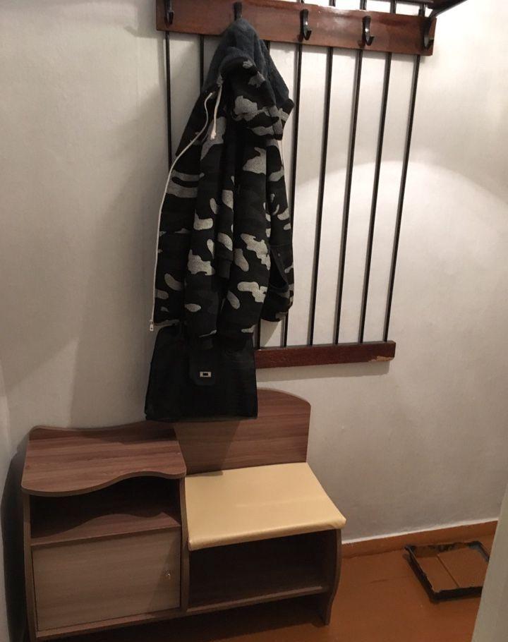 Снять однокомнатную квартиру в Пересвете - megabaz.ru