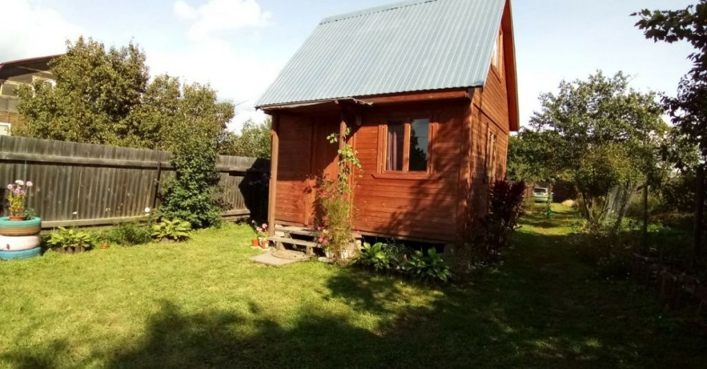 Купить дом в Рабочем посёлке малино - megabaz.ru