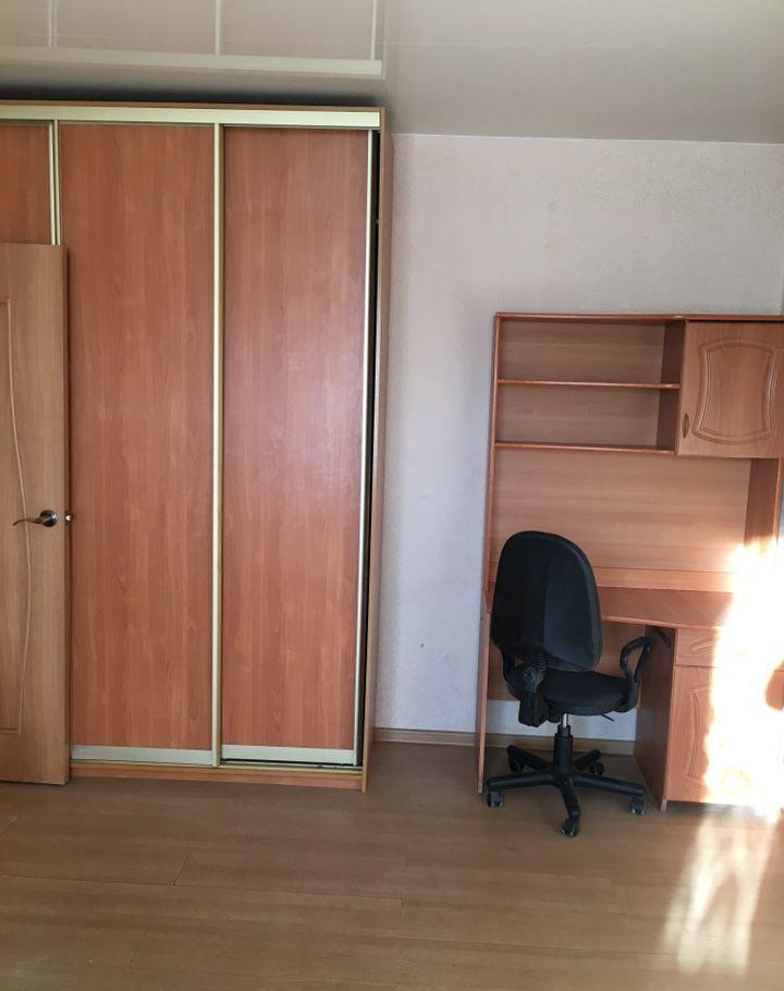 Снять однокомнатную квартиру в Орехово-зуево - megabaz.ru