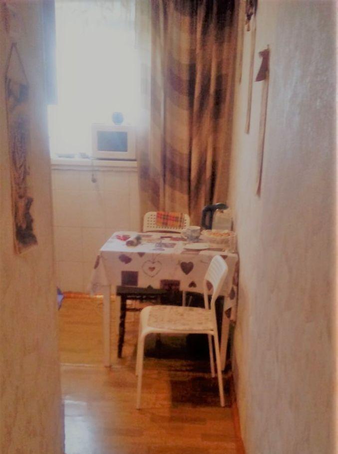 Купить однокомнатную квартиру в Фрязино - megabaz.ru