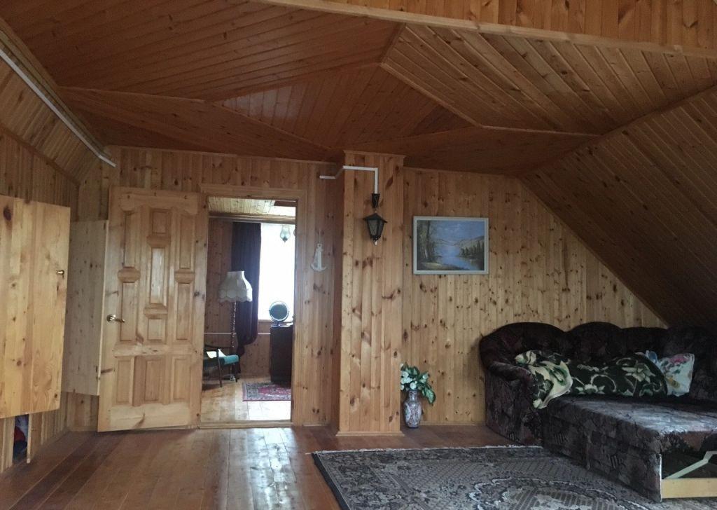 Купить дом в Чехове - megabaz.ru