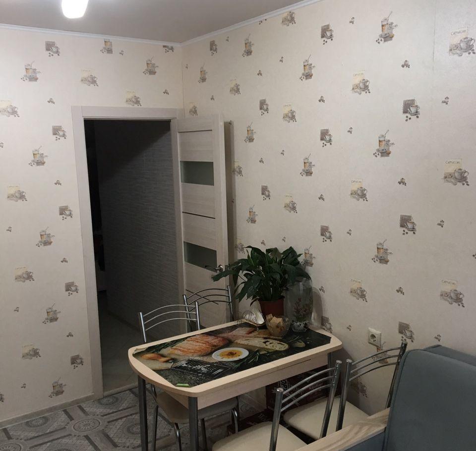 Купить однокомнатную квартиру в Балашихе - megabaz.ru