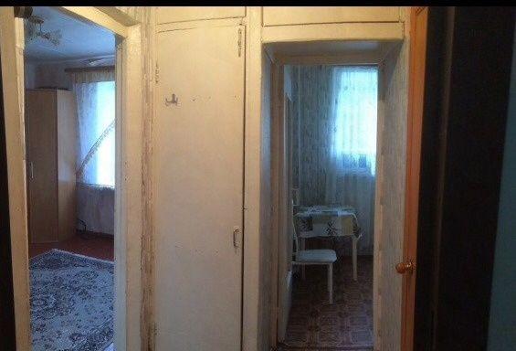 Купить однокомнатную квартиру в Коломне - megabaz.ru