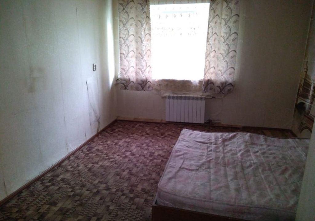Снять однокомнатную квартиру в Кашире - megabaz.ru