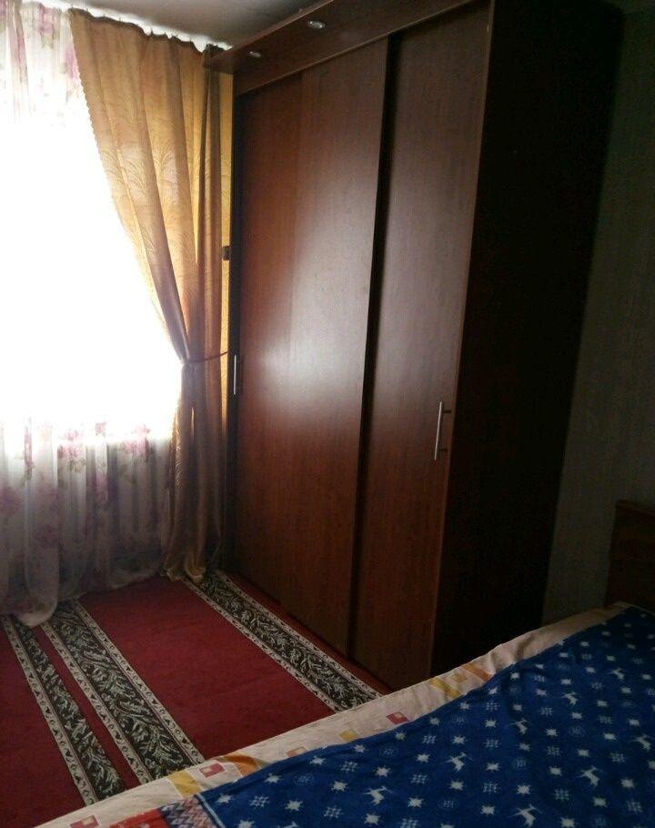 Снять двухкомнатную квартиру в Сергиевом посаде - megabaz.ru