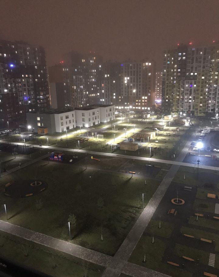 Купить двухкомнатную квартиру в Москве у метро Улица Скобелевская - megabaz.ru