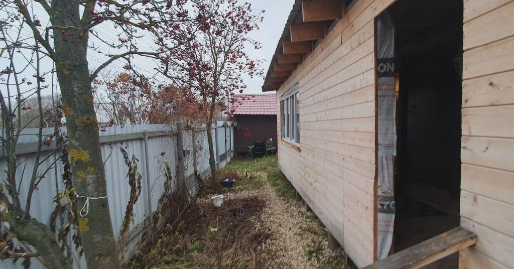 Купить дом в Деревне авдотьино - megabaz.ru