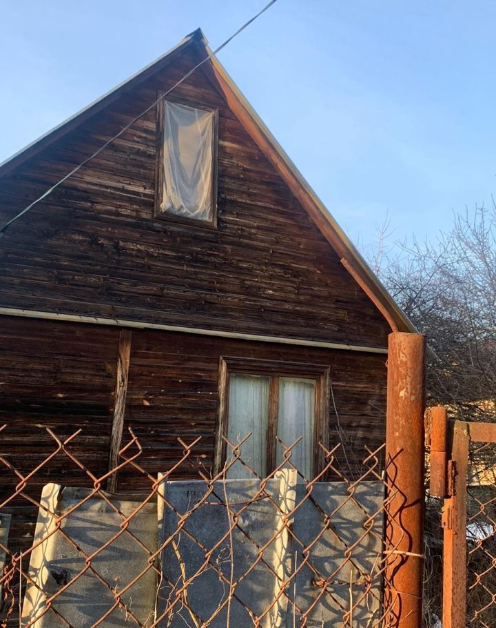 Купить дом в Снт быково - megabaz.ru