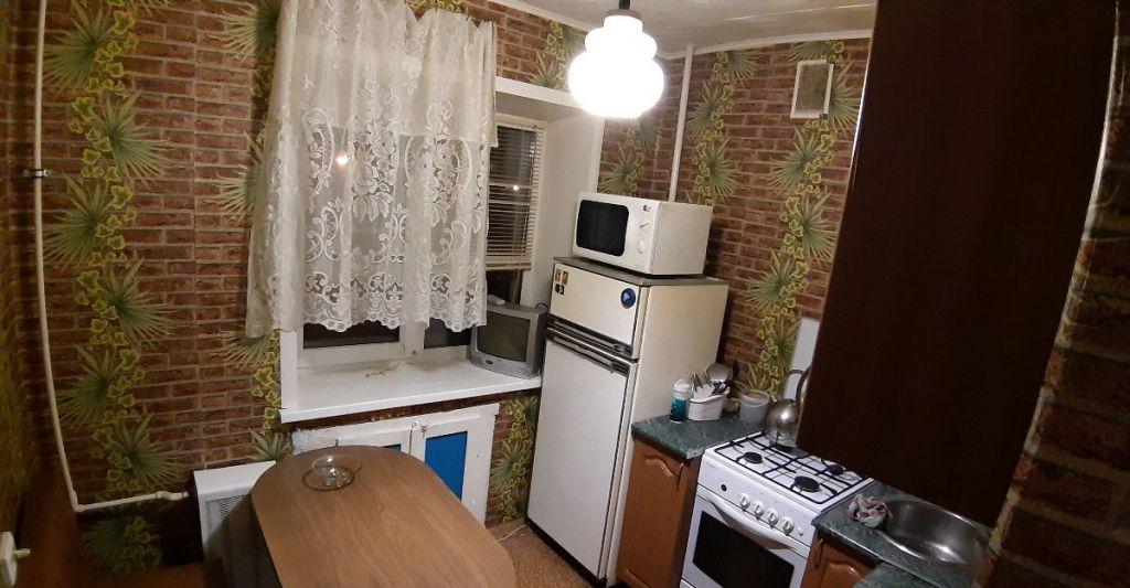 Снять двухкомнатную квартиру в Орехово-зуево - megabaz.ru