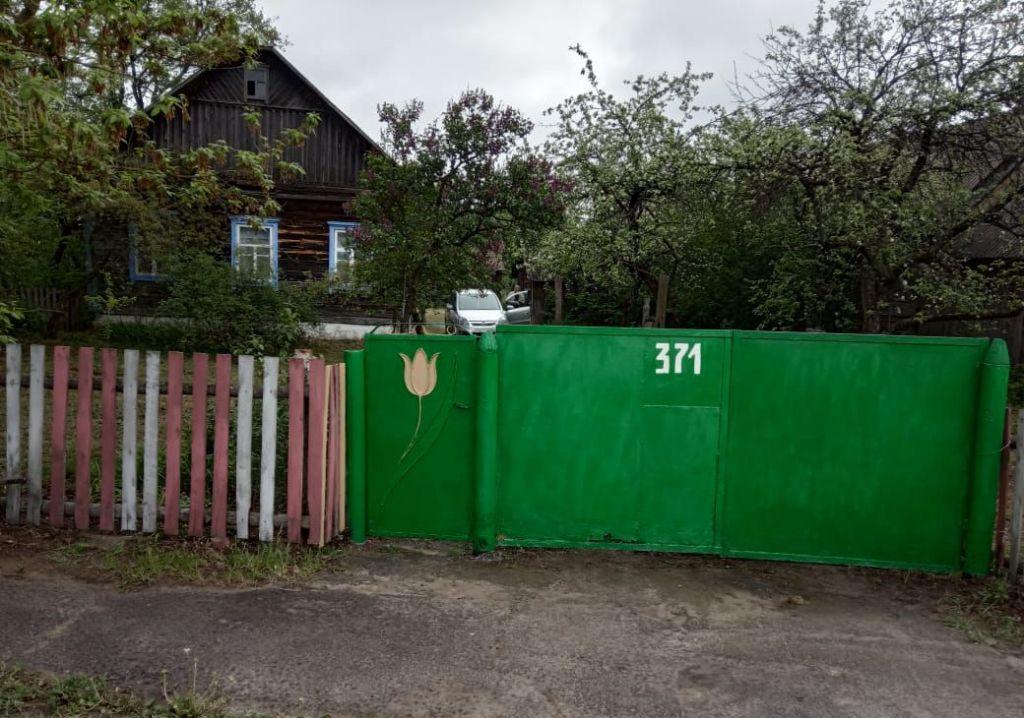 Продажа дома Москва, метро Полянка, 2-й Полянский переулок, цена 290000 рублей, 2021 год объявление №308733 на megabaz.ru