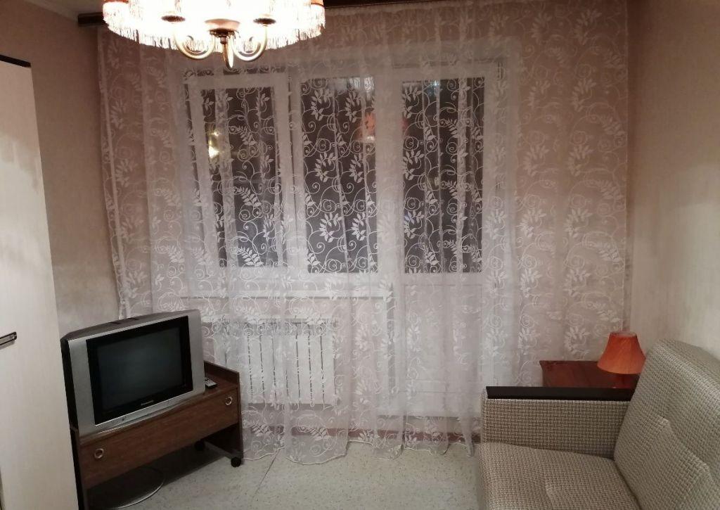 Снять однокомнатную квартиру в Дмитрове - megabaz.ru