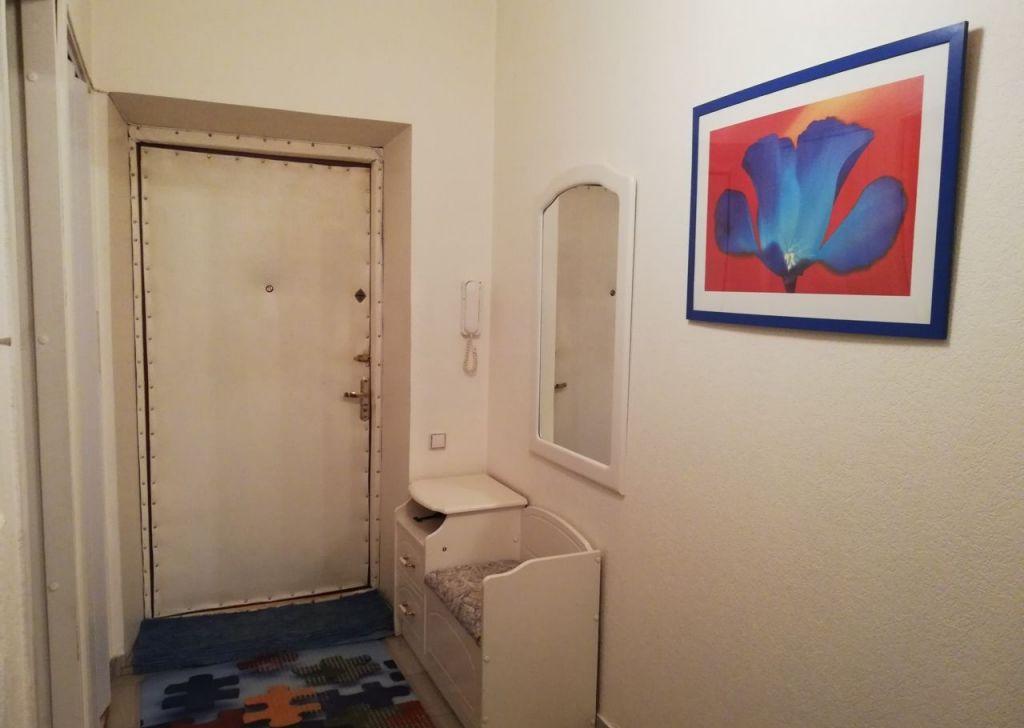 Снять двухкомнатную квартиру в Москве у метро Сокол - megabaz.ru