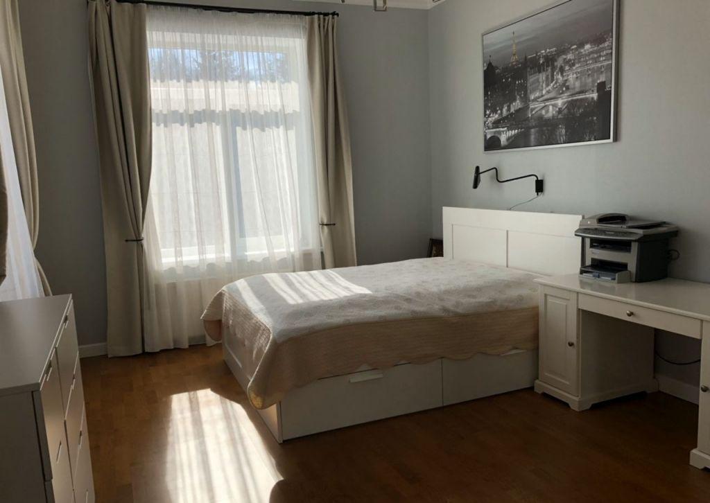 Продажа дома деревня Сивково, цена 42000000 рублей, 2021 год объявление №308843 на megabaz.ru