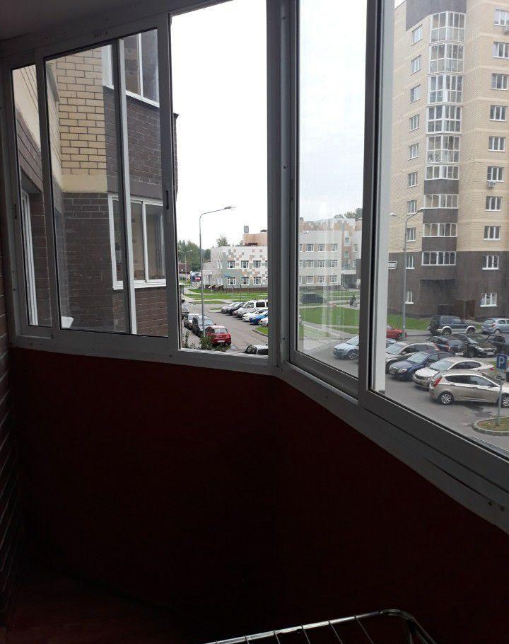 Снять студию в Ногинске - megabaz.ru