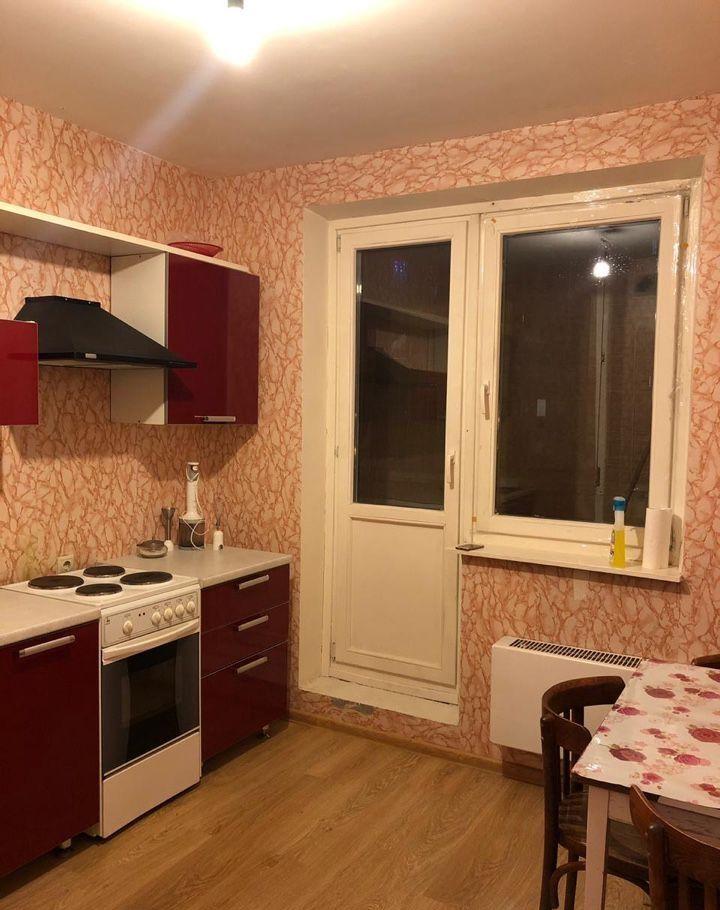 Снять однокомнатную квартиру в Чехове - megabaz.ru
