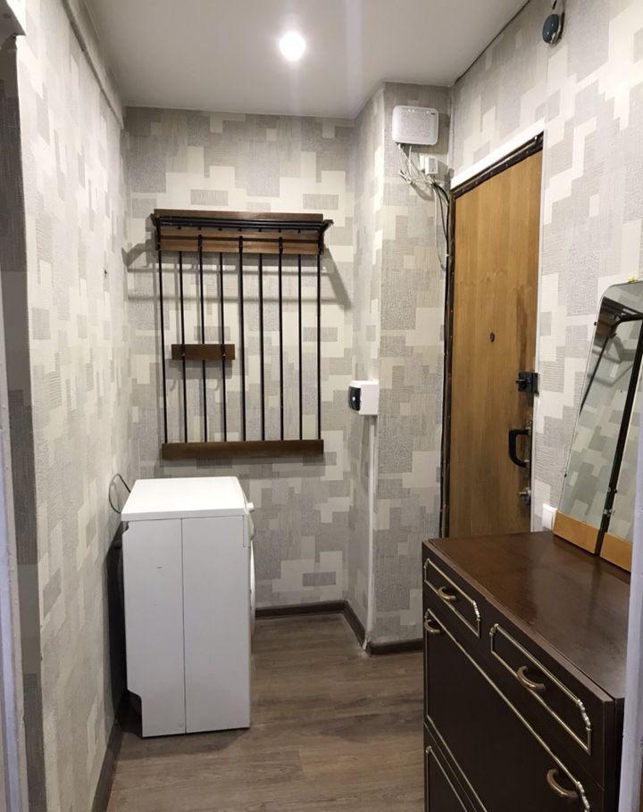 Снять однокомнатную квартиру в Москве у метро Севастопольская - megabaz.ru
