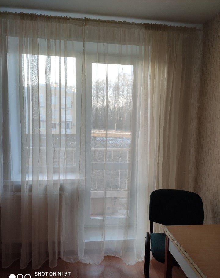 Аренда трёхкомнатной квартиры село Верзилово, Николаевская улица, цена 18000 рублей, 2021 год объявление №930655 на megabaz.ru