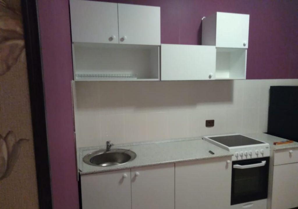 Снять однокомнатную квартиру в Ногинске - megabaz.ru