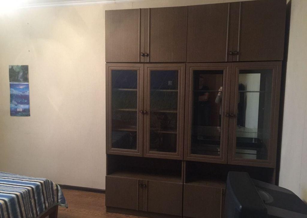 Снять комнату в Долгопрудном - megabaz.ru