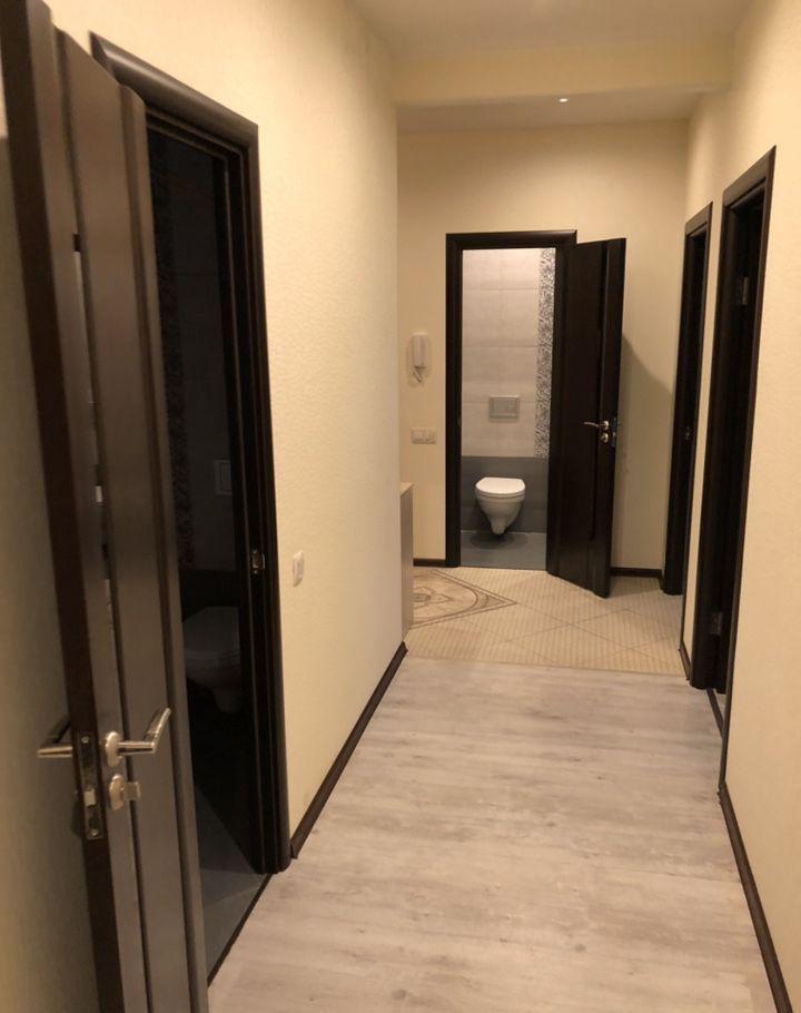 Снять трёхкомнатную квартиру в Деревне путилково - megabaz.ru