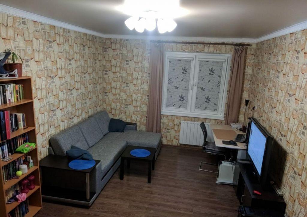 Снять двухкомнатную квартиру в Одинцово - megabaz.ru