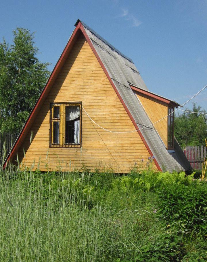 Продажа дома СНТ Мечта, цена 999999 рублей, 2021 год объявление №308793 на megabaz.ru