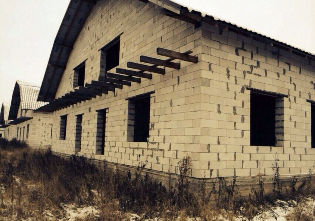 Продажа дома деревня Ульянки, цена 2000000 рублей, 2021 год объявление №309562 на megabaz.ru