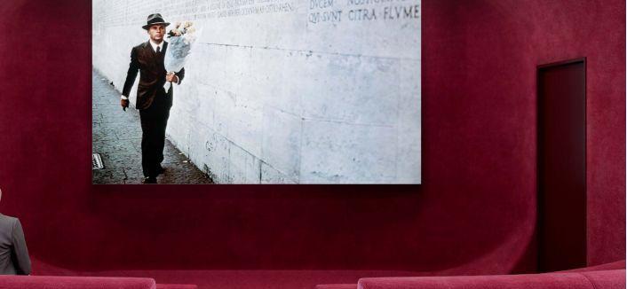Продажа однокомнатной квартиры Москва, метро Сретенский бульвар, проспект Академика Сахарова 9, цена 14673900 рублей, 2020 год объявление №309441 на megabaz.ru