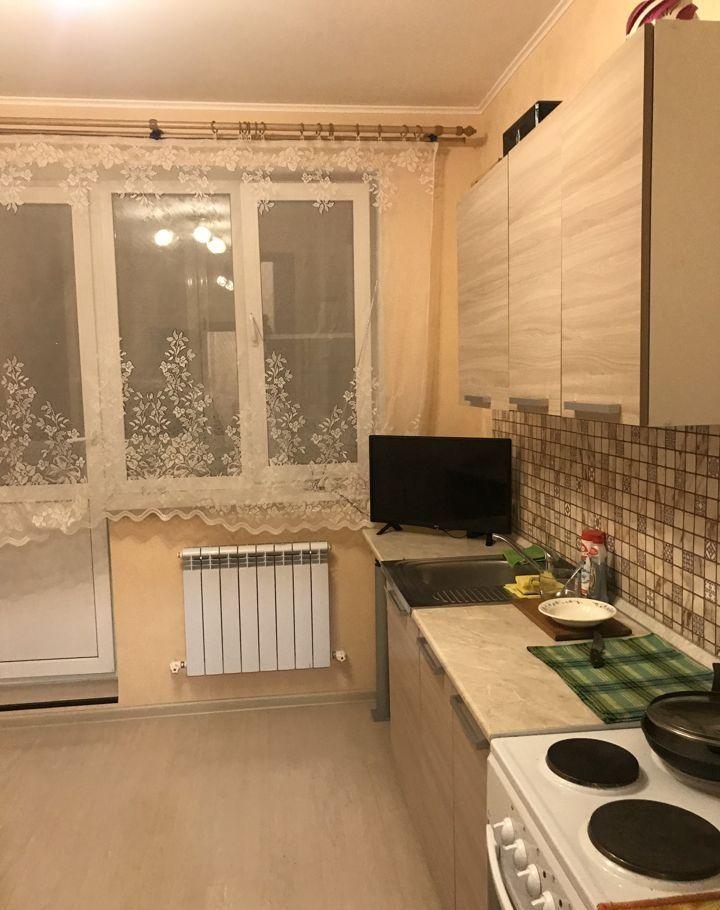 Аренда двухкомнатной квартиры деревня Беляниново, цена 28000 рублей, 2020 год объявление №931058 на megabaz.ru