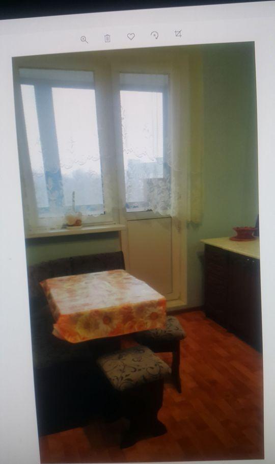 Аренда двухкомнатной квартиры Москва, метро Лубянка, Красная площадь, цена 51000 рублей, 2020 год объявление №930982 на megabaz.ru
