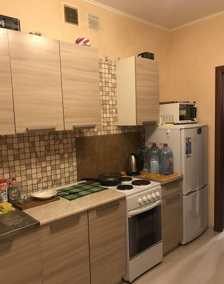 Аренда двухкомнатной квартиры деревня Беляниново, цена 28000 рублей, 2021 год объявление №931058 на megabaz.ru