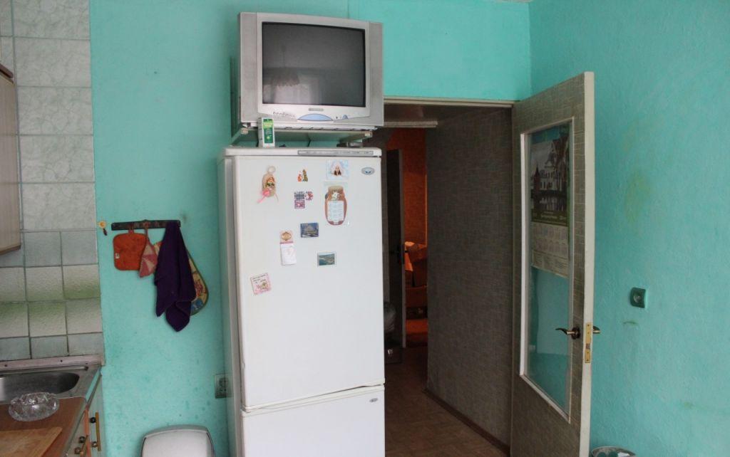 Продажа четырёхкомнатной квартиры Кубинка, Наро-Фоминское шоссе, цена 6500000 рублей, 2021 год объявление №309893 на megabaz.ru