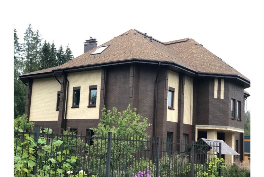 Продажа дома деревня Сивково, цена 28000000 рублей, 2021 год объявление №309892 на megabaz.ru