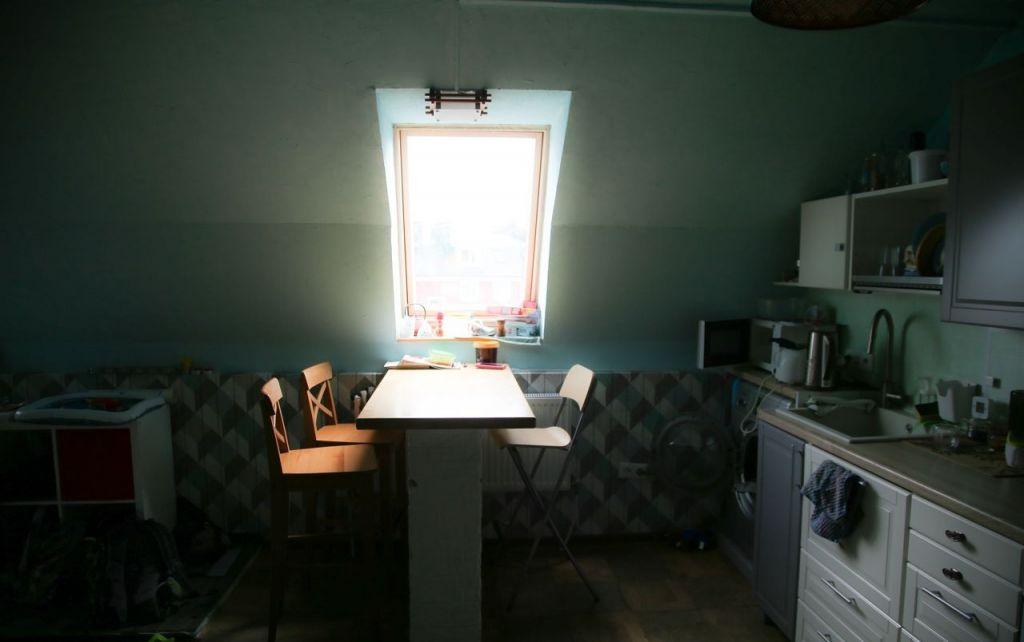 Продажа комнаты село Озерецкое, бульвар Радости 12, цена 3700000 рублей, 2021 год объявление №310060 на megabaz.ru