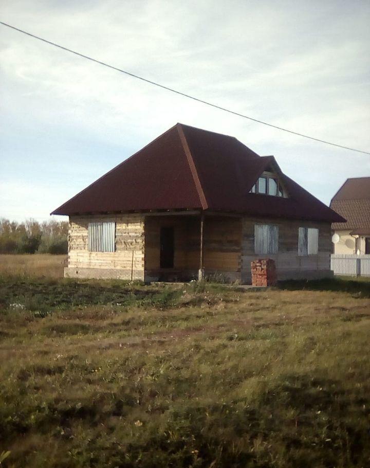 Продажа дома Москва, метро Полянка, цена 1600000 рублей, 2021 год объявление №309830 на megabaz.ru