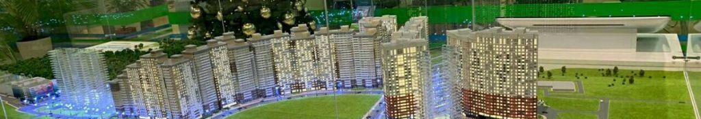 Продажа двухкомнатной квартиры Москва, метро Фили, улица Генерала Ермолова, цена 5200000 рублей, 2021 год объявление №310808 на megabaz.ru