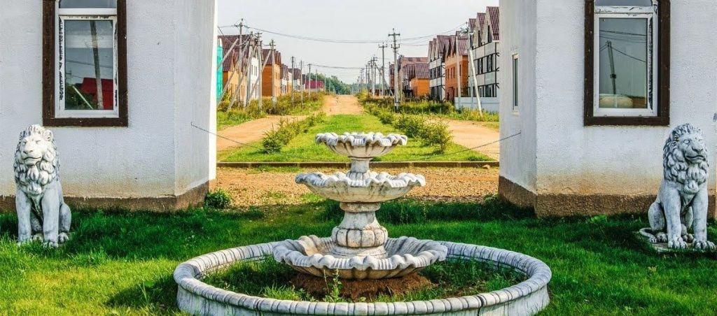 Продажа дома деревня Ульянки, цена 2500000 рублей, 2021 год объявление №310521 на megabaz.ru