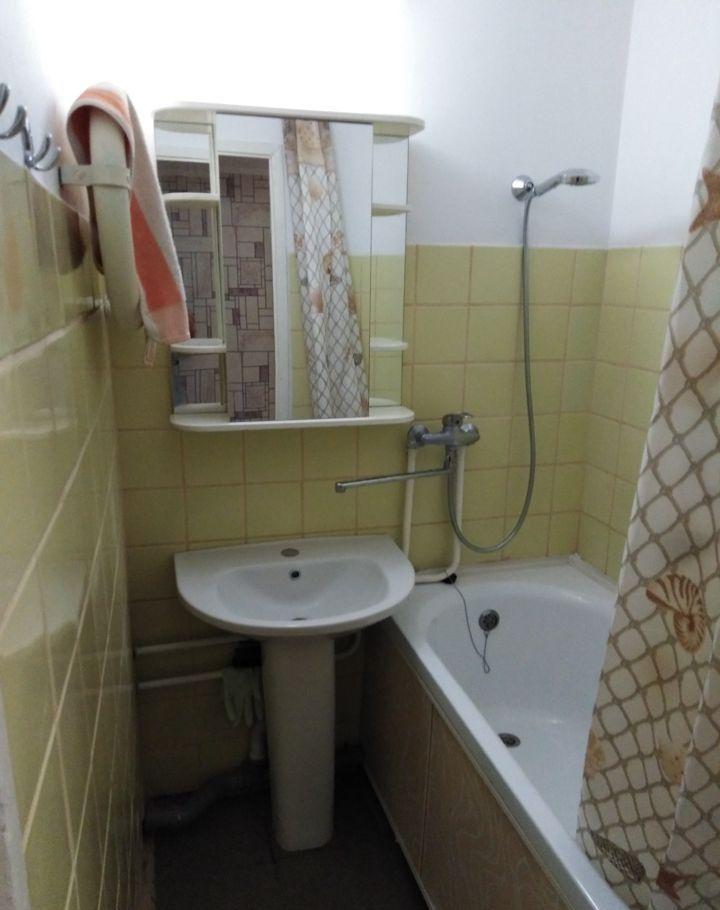 Аренда трёхкомнатной квартиры Черноголовка, проезд Строителей 6, цена 20000 рублей, 2021 год объявление №933958 на megabaz.ru